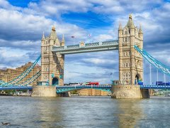 TEFL Courses in London