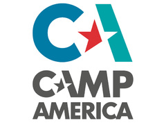 Alternatives to Camp America
