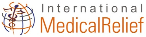 International Medical Relief