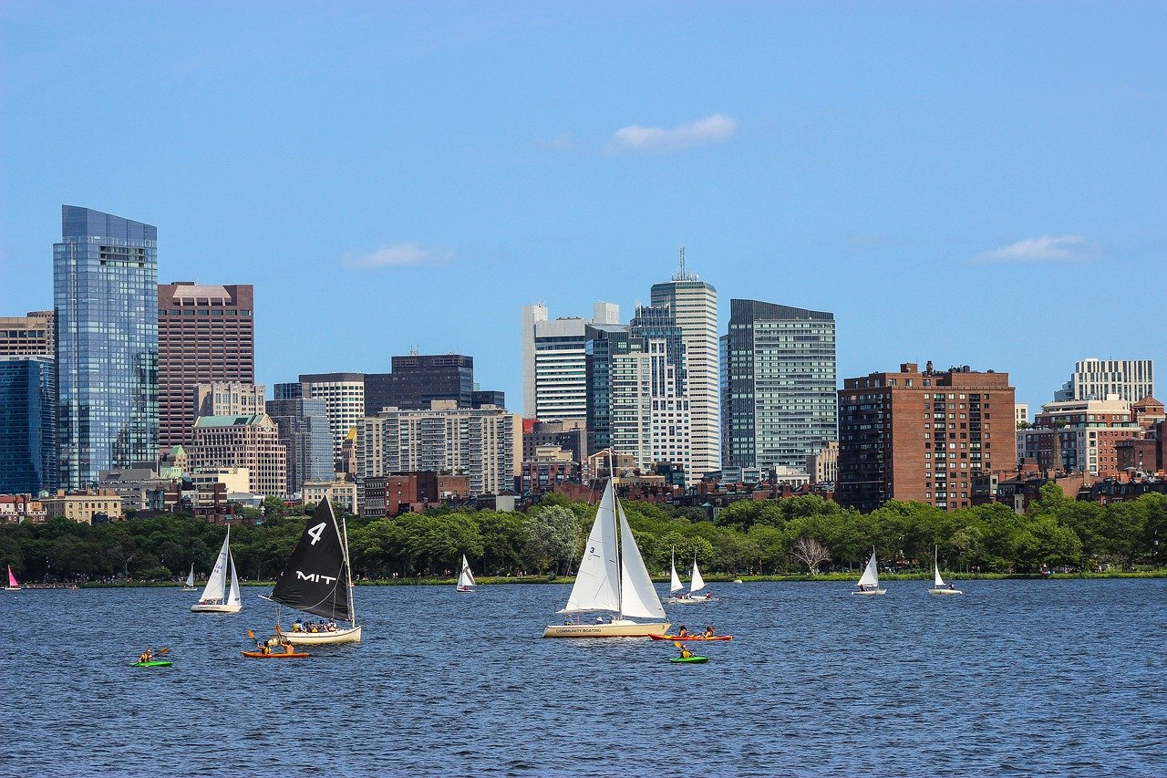 Things To Know Before Visiting Boston