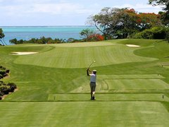 Best Golf Destinations Around the World