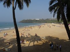 Best Things to Do in Goa with Family
