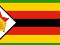 Jobs in Zimbabwe for Foreigners