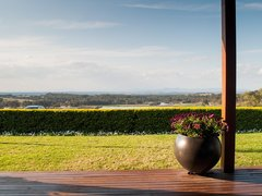 The Best Wineries & Vineyards in Hunter Valley‎ & New South Wales