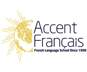 Accent Francais Language School, Montpellier