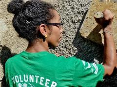 Community Volunteer Programs Abroad