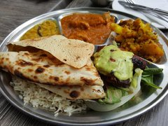 Best Foods to Try in India & Where to Find Them