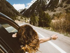 7 Reasons Every Family Should Go on a Road Trip