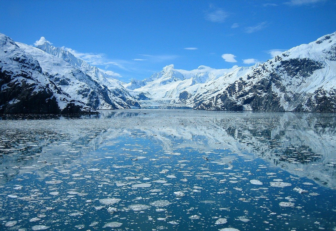 Top 10 Things to Do in Alaska