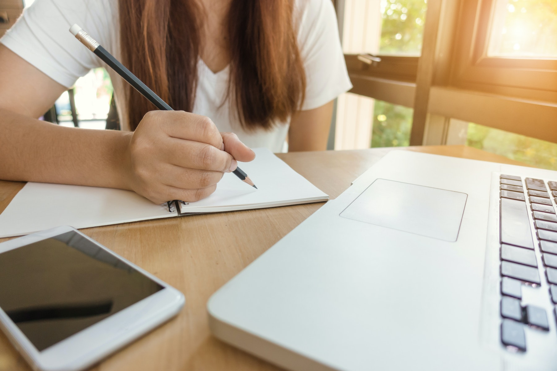 Top Tips How to Study from Home During the Coronavirus
