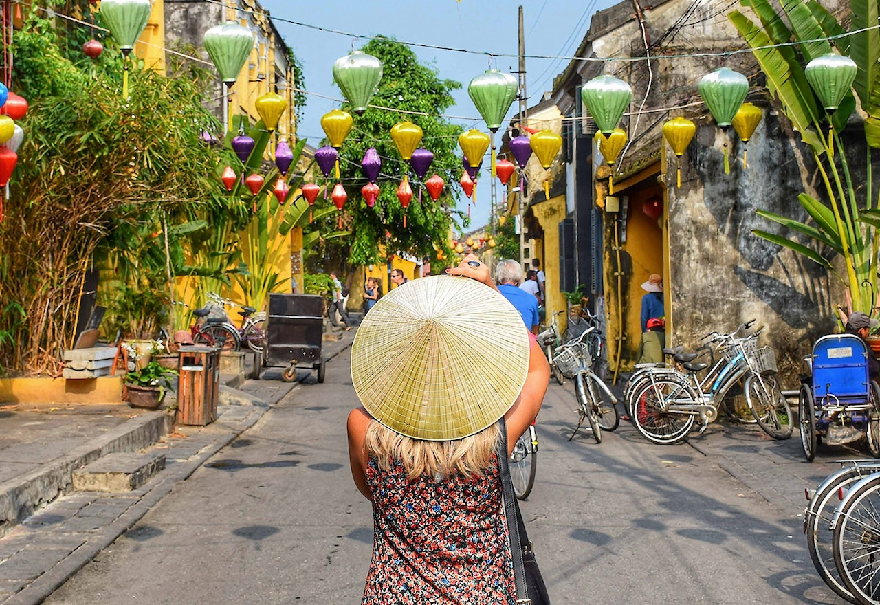 5 Things You Should Know Before Teaching in Vietnam
