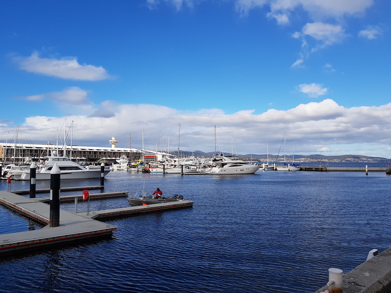 Top 10 Reasons to Visit Tasmania