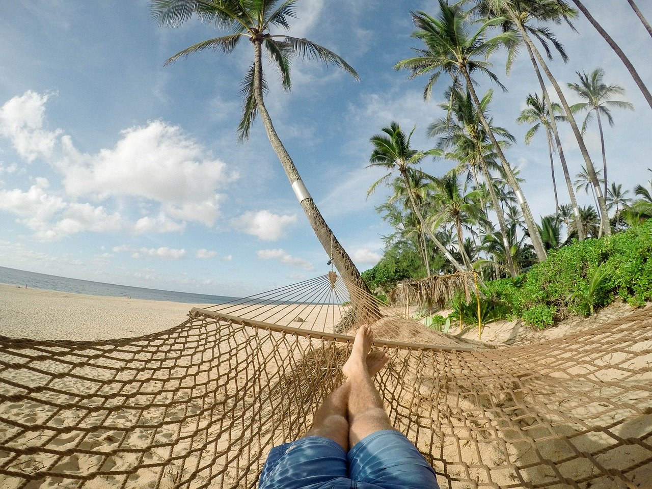 Top 10 Freelance Jobs That Allow You to Travel