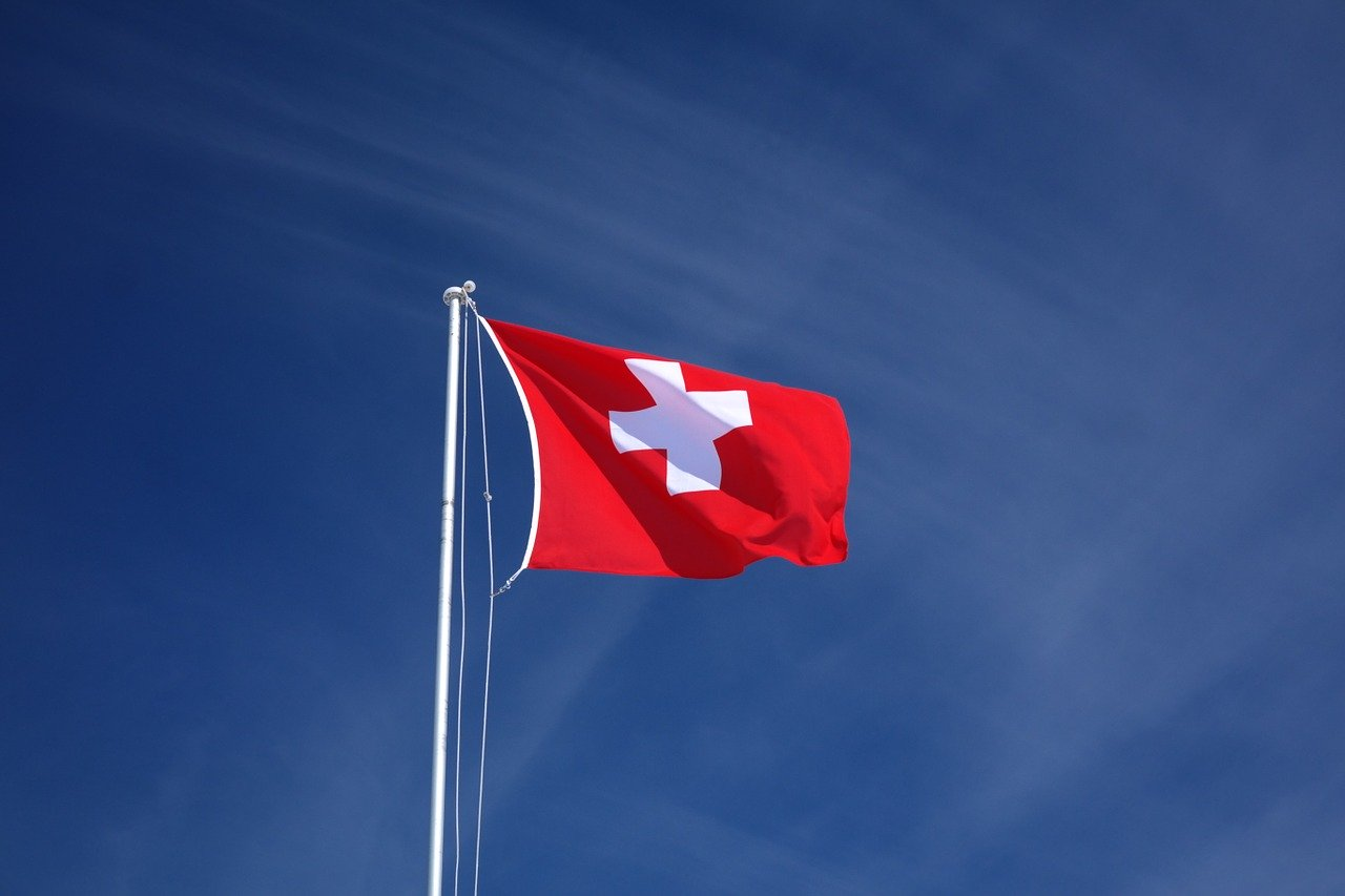 10 Things to Know Before Studying in Switzerland
