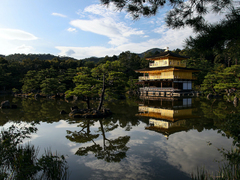 10 Remarkable Places to Visit in Kyoto