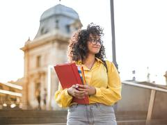 How to Study Abroad on a Budget