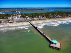 Top Reasons to Visit Isle of Palms