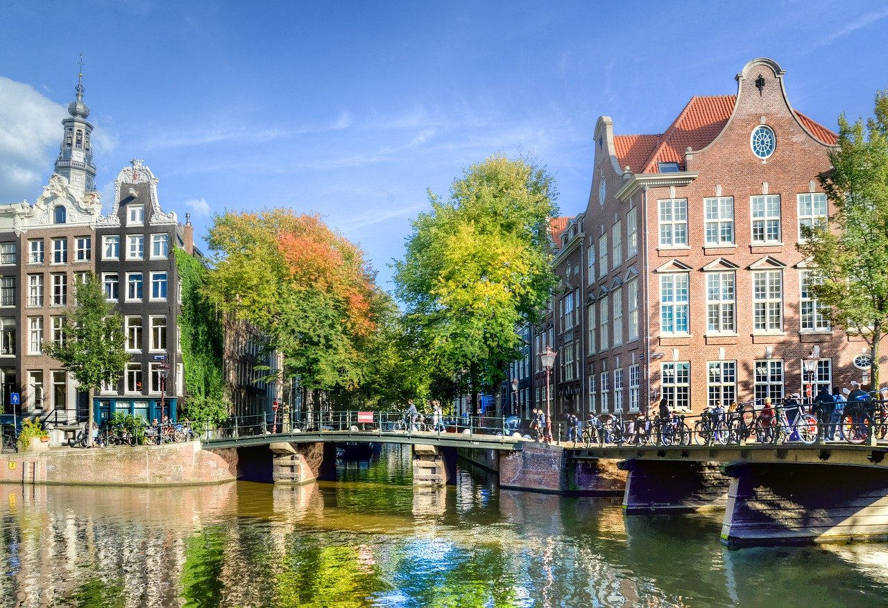 10 Things to Know Before Studying in the Netherlands