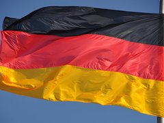 10 Things to Know Before Studying in Germany