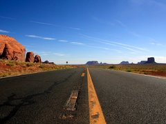 Tips for the Ultimate California Road Trip