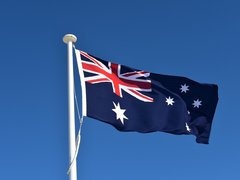 Can I Travel to Australia with a Criminal Record?