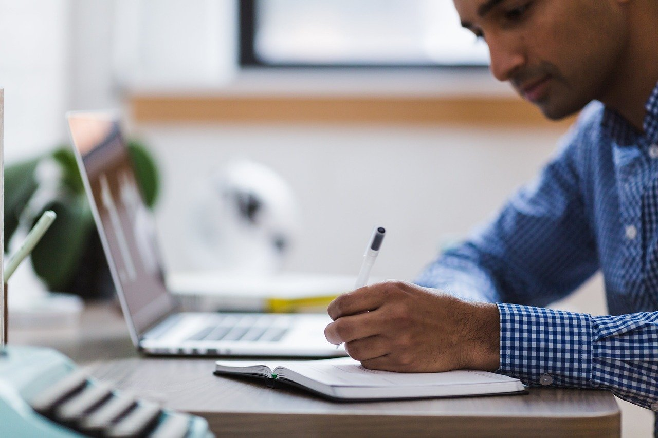 3 Free Online Courses to Jump-Start Your Career