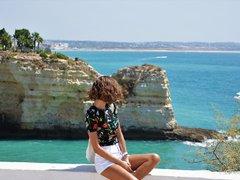 8 Reasons To Travel To Portugal