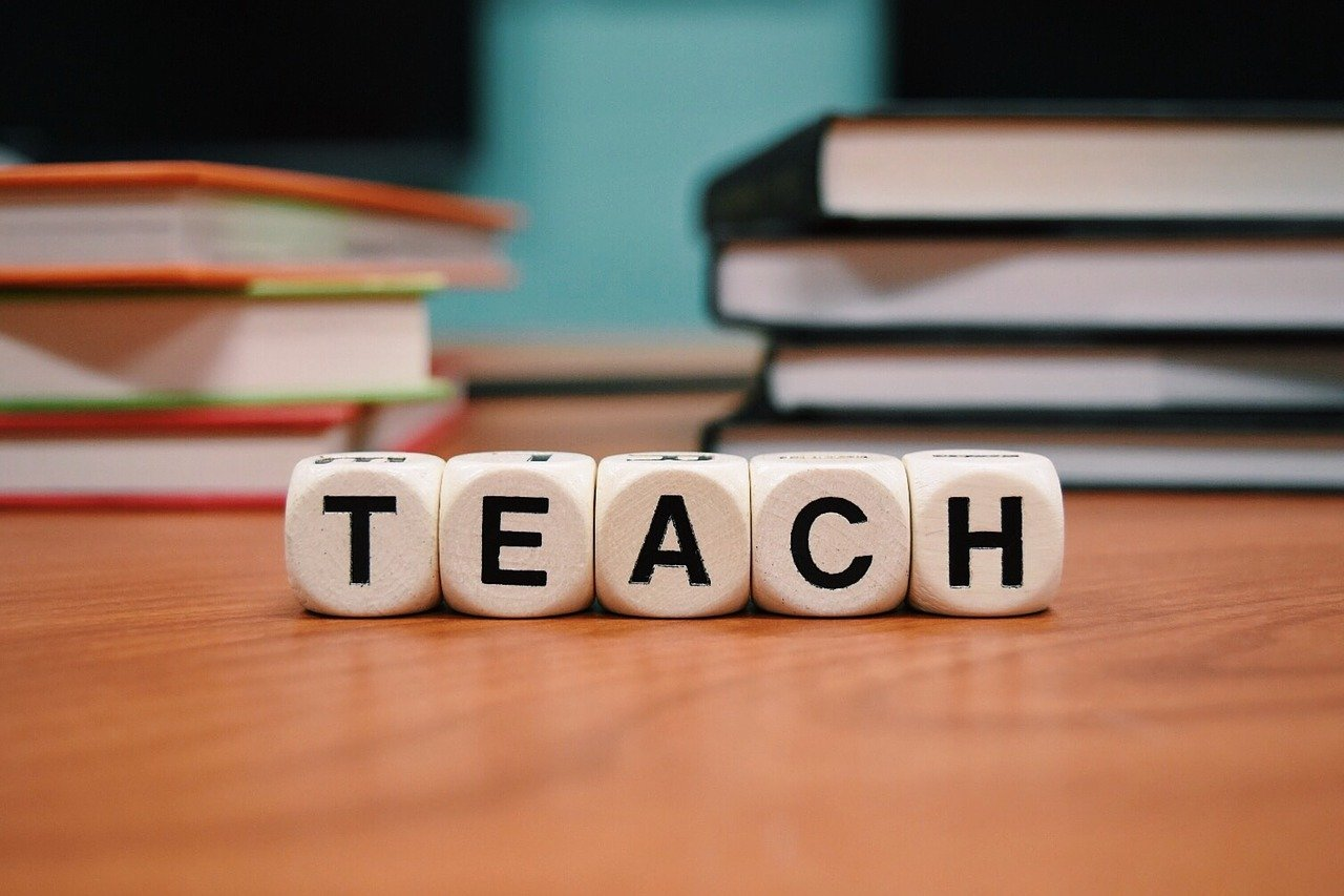 Best TEFL Courses to Take in 2021