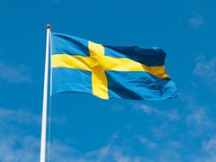 10 Things to Know Before Studying in Sweden