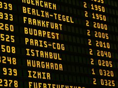 Top 10 Tips for a Stress-free Move Abroad