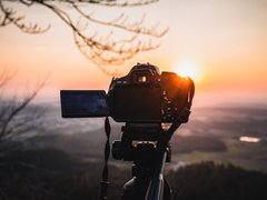Best Photography Locations in United Kingdom
