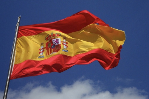 Moving to Spain Without Speaking Spanish