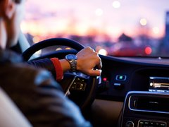 Renting a Car Abroad: Top Things to Know