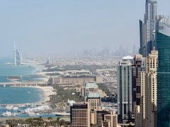 A Complete Guide to Renting in Dubai
