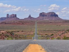 How to Plan the Ultimate U.S Road Trip