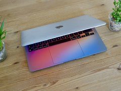 Which Mac Should I Buy In 2021?
