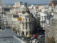 How to Get a Visa or Permit to Live in Spain