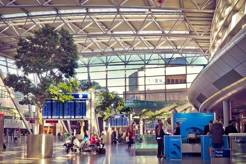 Top 10 Airlines with Affordable Excessive Baggage Fees