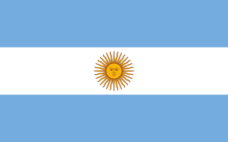Argentina Travel, Backpacking & Gap Year