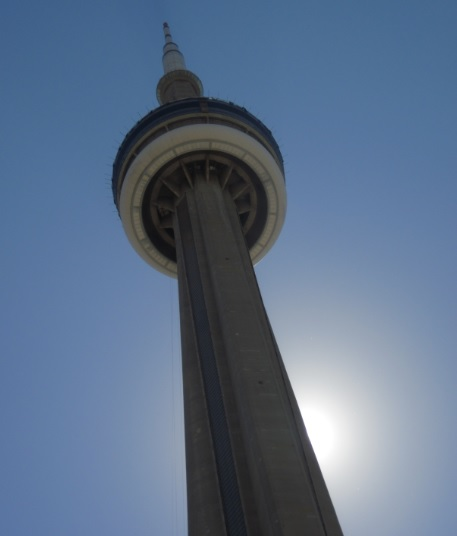 Best Things to Do with Teenagers in Toronto