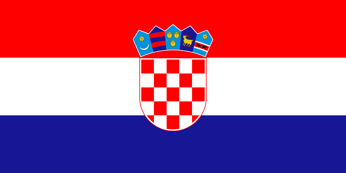 Croatia Travel, Tours, Backpacking & Gap Year
