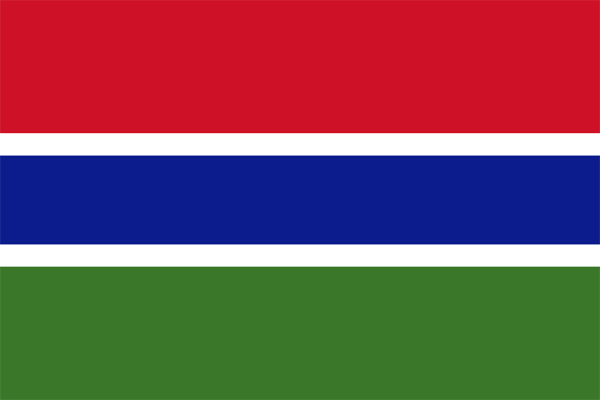 Gambia  Travel Guide, Gap Year Volunteering and Tours