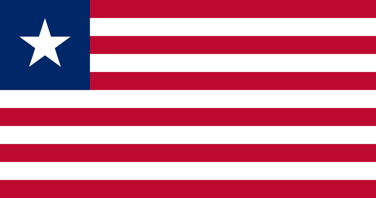 Liberia Travel Guide, Gap Year Volunteering and Tours