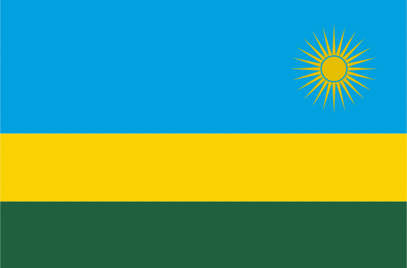 Rwanda Travel, Tours, Gap Year & Volunteering