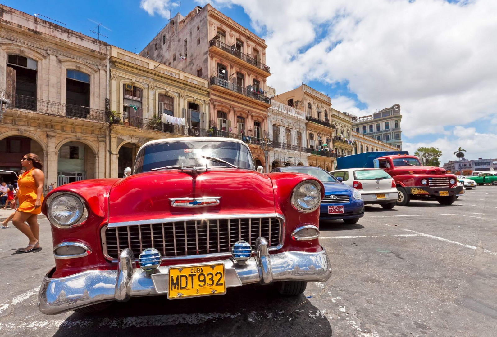 Havana′s collapsing colonial charm | All media content ...