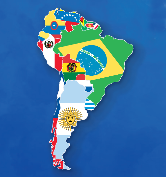 Study Spanish in South America: Learning Spanish in Argentina
