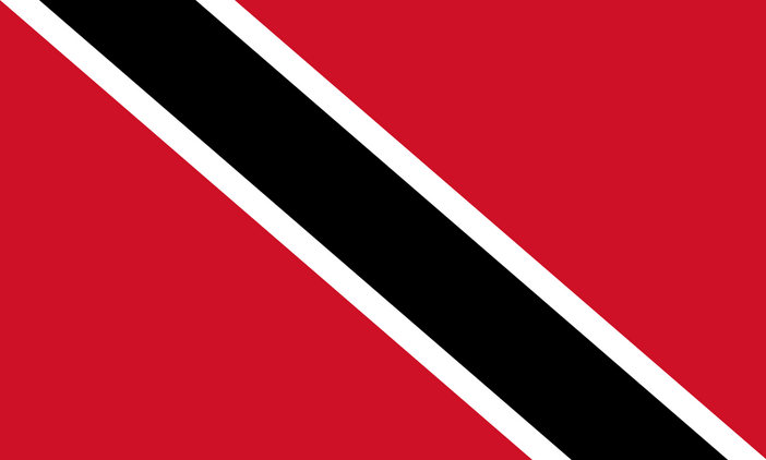 Trinidad  Travel Guide, Gap Year Volunteering and Tours