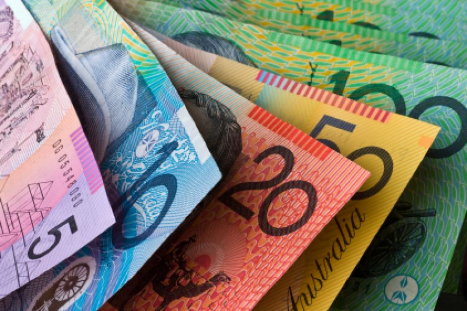 What Salary to Expect from Working in Australia