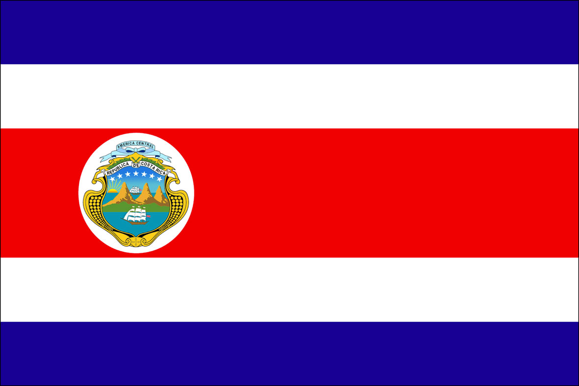 Costa Rica Travel, Tours, Backpacking & Gap Year
