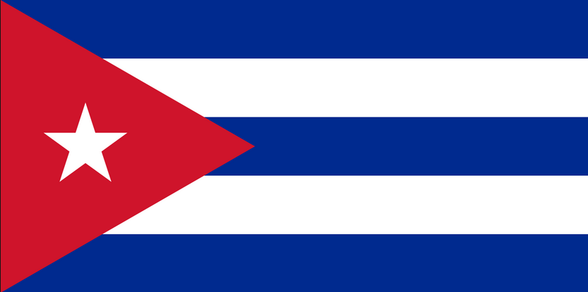 Travel, Work, Volunteer, Teach & Study in Cuba